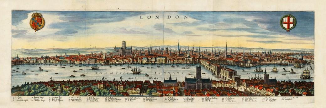 london-panorama__46262_1413736658_1280_1280