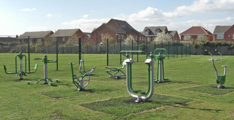 aprk gym 3.jpg