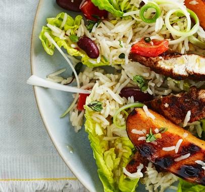 j salad.jpg