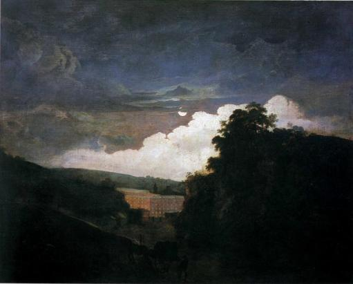 Joseph-Wright-of-Derby-Arkwright_s-Cotton-Mills-by-Night.JPG