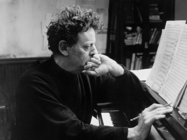 philip glass.jpg
