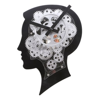 Brain-Rotating-Clock-3.jpg