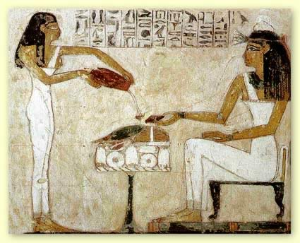 egypt_wine_ancient.jpg