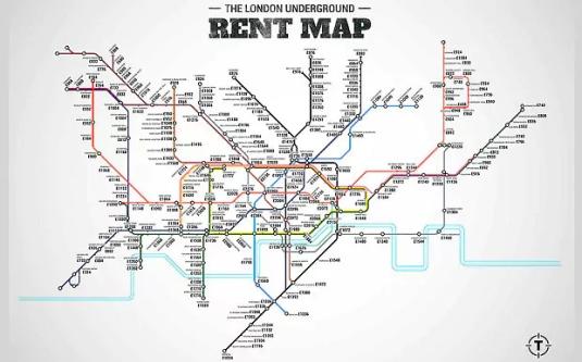 london_underground_3457255b